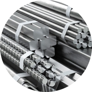 Syrius szalagfűrészlap technikai ajánlás acél vágáshoz