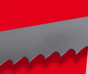pluto szalagfűrészlap